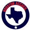 Houston Accueil