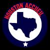 Houston Accueil